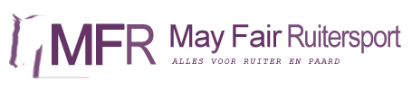 May Fair Ruitersport